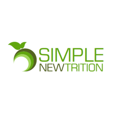 simpleNEWtrition | Health