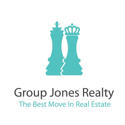 Group Jones with Helen Adams Realty | Real Estate