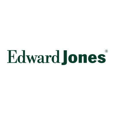 Edward Jones | Financial Services