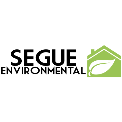 Segue Environmental | Pest Control