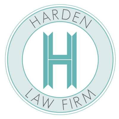 Harden Law Firm | Attorney - Family Law