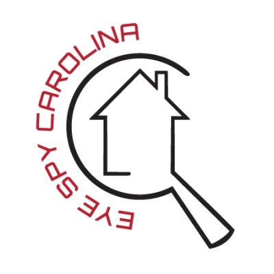 Eye Spy Carolina Home Inspection | Home Inspection