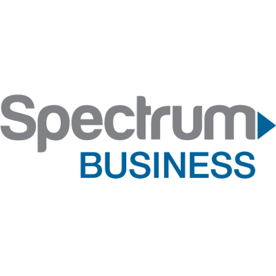 Spectrum Business | Communications