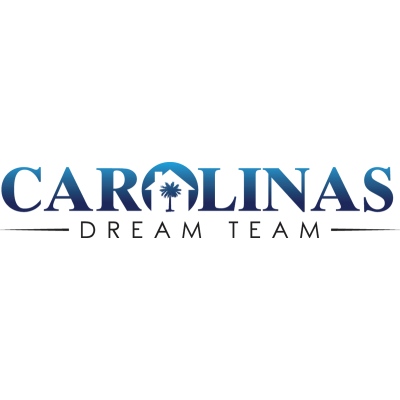 Carolinas Dream Team at Keller Williams Realty | Real Estate