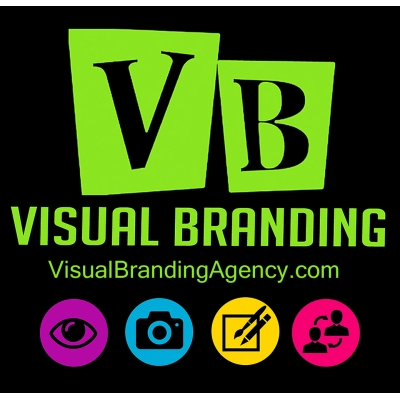 Visual Branding LLC | Branding & Photography