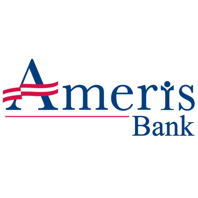 Ameris Bank | Mortgage