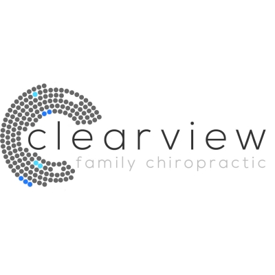 Clearview Family Chiropractic | Chiropractic