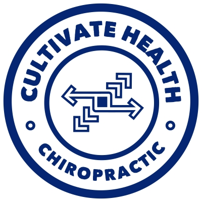 Cultivate Health Chiropractic | Chiropractic