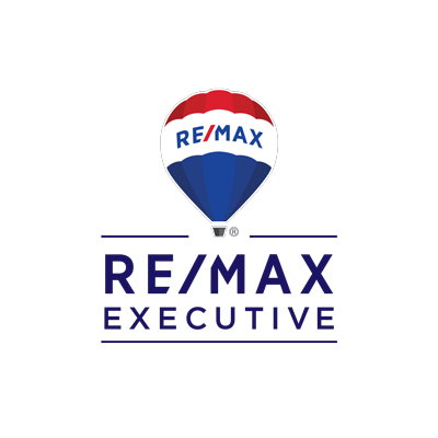RE/MAX Executive | Real Estate