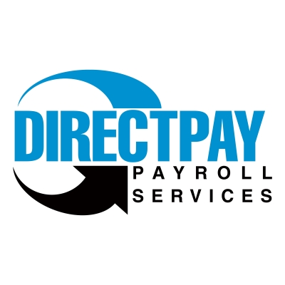 DirectPay Payroll Services | Payroll Service