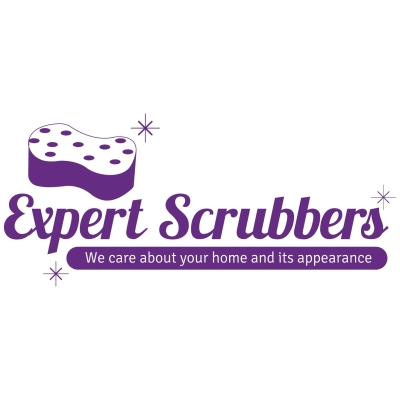 Expert Scrubbers | Residential Cleaning Service