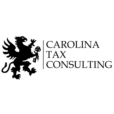 Carolina Tax Consulting LLC | Tax Consulting