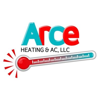 Acre Heating and Cooling | Heating and Cooling