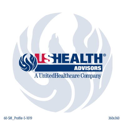 US Health Advisors | Health Insurance