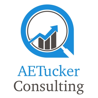 AETucker Consulting | CFO Services