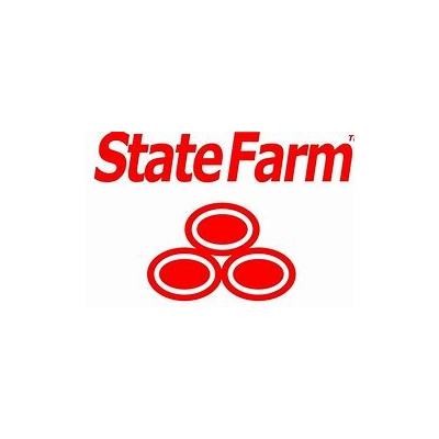 State Farm Insurance | Insurance