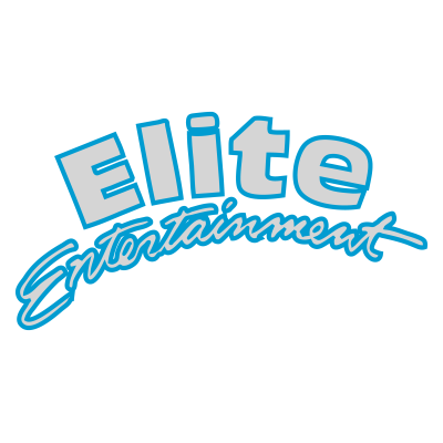 Elite Entertainment | Entertainment