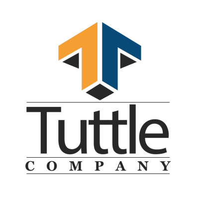 The Tuttle Company | Real Estate - Commercial