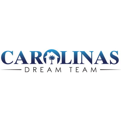 Carolinas Dream Team at Keller Williams | Real Estate