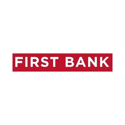 First Bank | Banking/Merchant Services