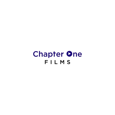 Chapter One Films | Video Production