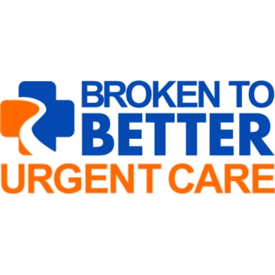 Broken to Better Urgent Care | Health