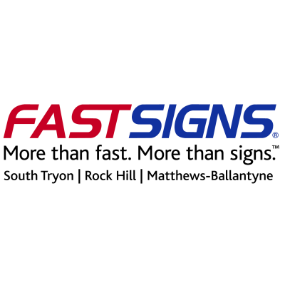 FASTSIGNS | Business Signage