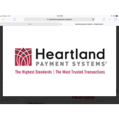 Hartland Payment Processing | Credit Card Processing