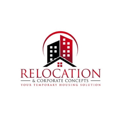 Relocation & Corporate Concepts | Corporate Housing