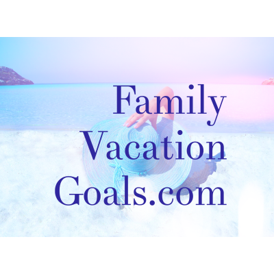 Walts World Vacations | Travel Agent