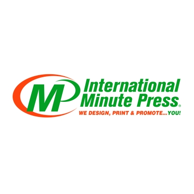 International Minute Press | Printing & Promotional Products