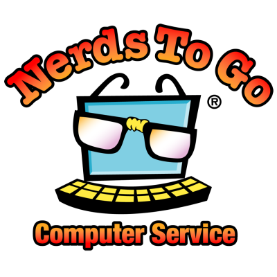 NerdsToGo | Information Technology