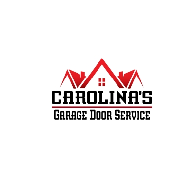 Carolina Garage Door Services | Garage Door Install/Repairs
