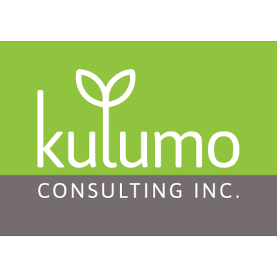 Kulumo Consulting Inc. | Home Inspection