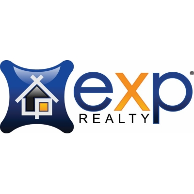 EXP Realty | Real Estate