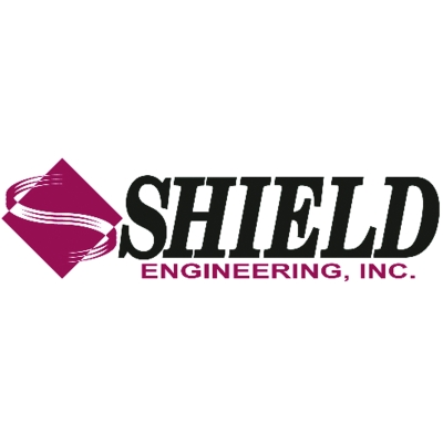 Shield Engineering, Inc. | Engineering Services