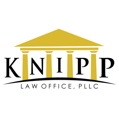 Knipp Law | Attorney - Family Law