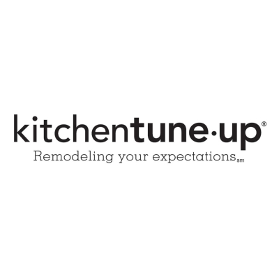 Kitchen Tune-Up Fort Mill | Kitchen and Bath Remodeling