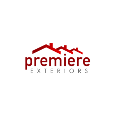 Premiere Exteriors | Roofing and Siding