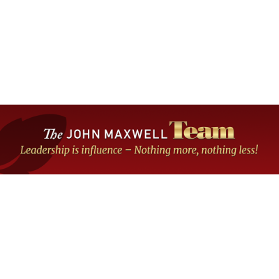 John Maxwell Team | Business Coach and Trainer