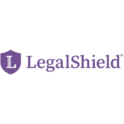 Legal Shield | Attorney - General Practice