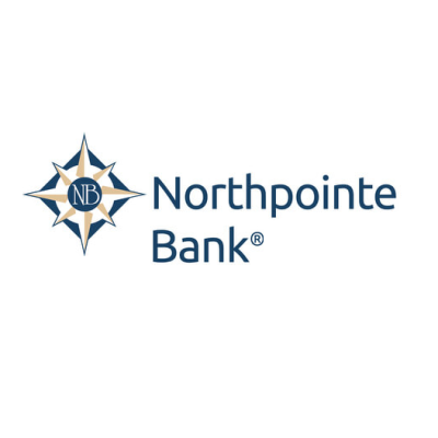 Northpointe Bank | Mortgage