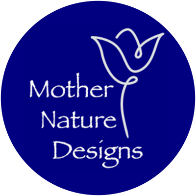Mother Nature Designs | Landscaper