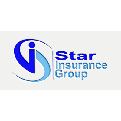 Star Insurance Group | Insurance - Commercial