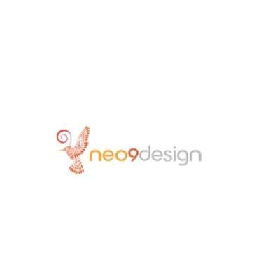 Neo9 Design Inc. | Multi Media Design