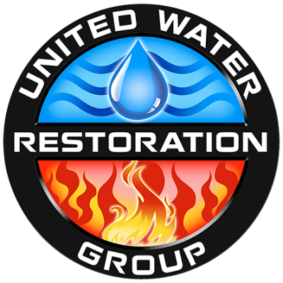 United Water Restoration Group | Water, Fire, Mold Restoration