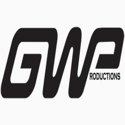 Gregory Wigfall Productions | Video Production