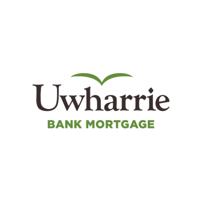 Uwharrie Bank Mortgage | Mortgage