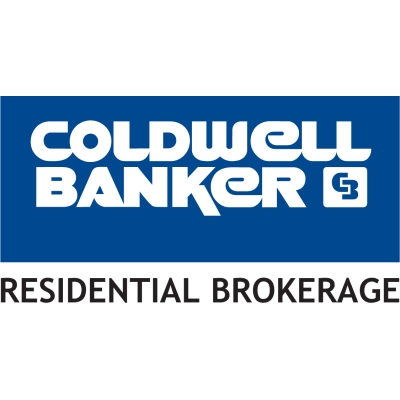 Coldwell Banker  | Real Estate