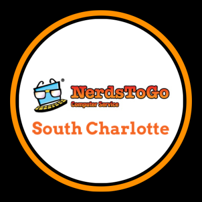 NerdsToGo South Charlotte | Computer and IT Services
